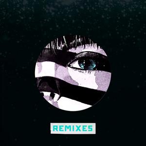 Fireworks (feat. Moss Kena & The Knocks) - Torren Foot Remix by Purple Disco Machine, Moss Kena, The Knocks, Breakbot, Irfane