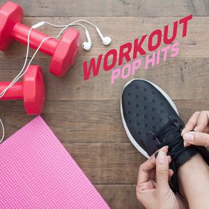 Workout Pop Hits