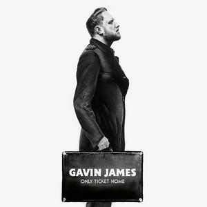 Always by Gavin James