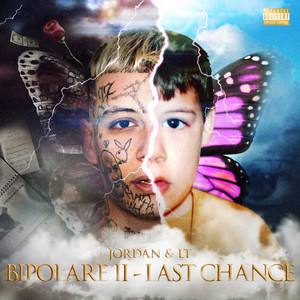 Bipolare II - Last Chance