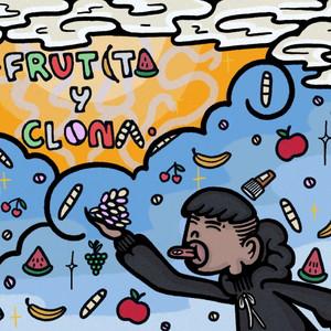 Frutita y clona