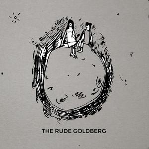 The Rude Goldberg album