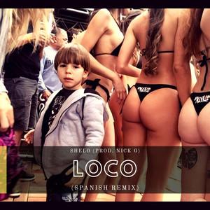 Loco (Spanish Version)