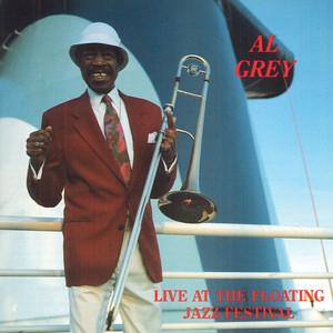 Live At Floating Jazz Fest album