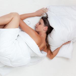 Regen zum Schlafen profile picture