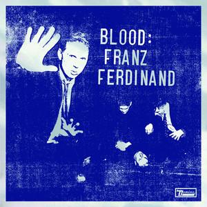 Blood: Franz Ferdinand album