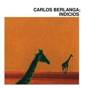 Indicios (Edición Coleccionista)