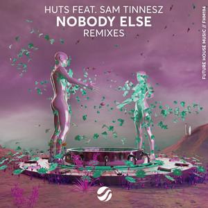 Nobody Else (Mo Falk Remix)