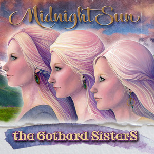 Bells on the Hill by The Gothard Sisters