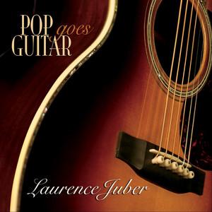 Pop Goes Guitar album