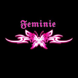 Feminie