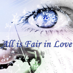 All is fair in love
