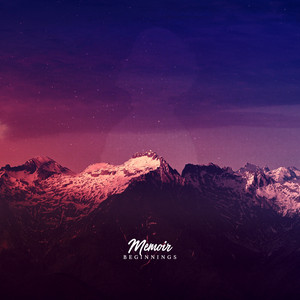 Memoir Collections I – Beginnings album