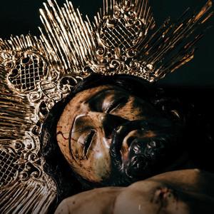Señor Del Sábado Santo by Hermandad de la Parroquia