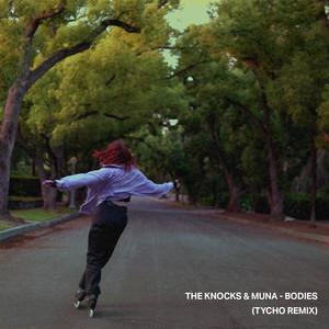 Bodies (Tycho Remix)