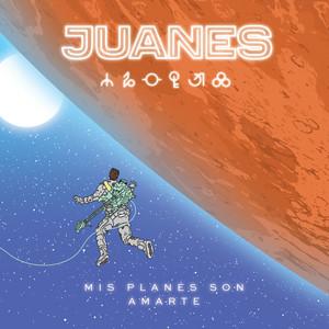 Es Tarde by Juanes