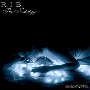 When I Touch You by R.I.B.