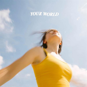 Your World