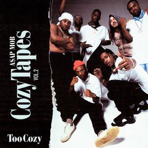 Feels So Good (feat. A$AP Ferg, A$AP Nast, A$AP Rocky & A$AP Twelvyy)