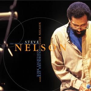 Fuller Nelson album