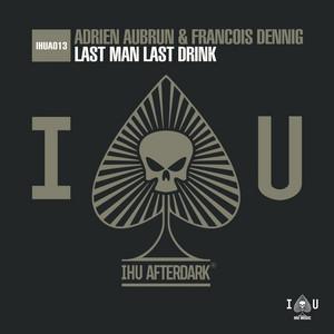 Last Man Last Drink