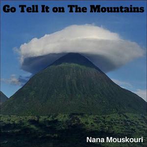 Go Tell It On The Mountain album