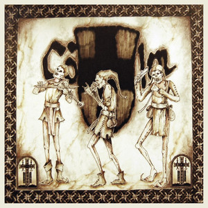 Gallant and True Is Sir Gawain Still cover art