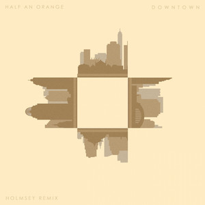 Downtown (Holmsey Remix)