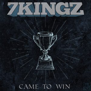 Came To Win - Single