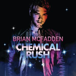 Chemical Rush