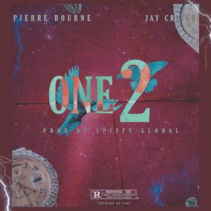One 2 (feat. Pi'erre Bourne & Jay Critch)