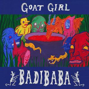 Badibaba