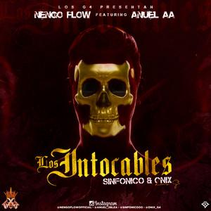 Los Intocables