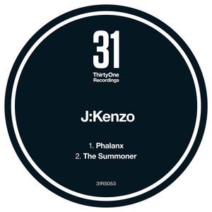 Phalanx / The Summoner