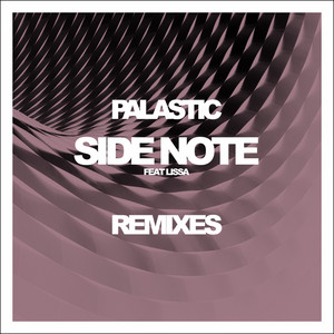 Side Note (Remixes)