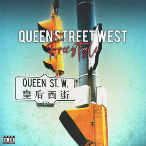 Queen Street West (Freestyle)