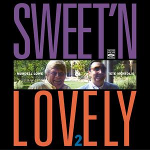 Sweet 'n Lovely, Vol. 2 album