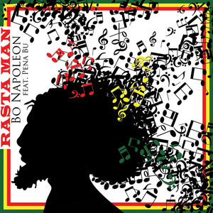 Rastaman (feat. Pena Bu)