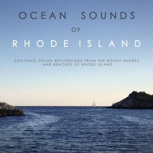 Sailing to Block Island