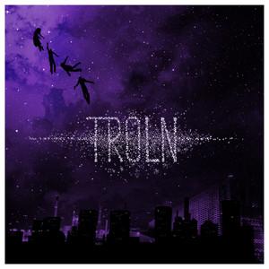 Troln album