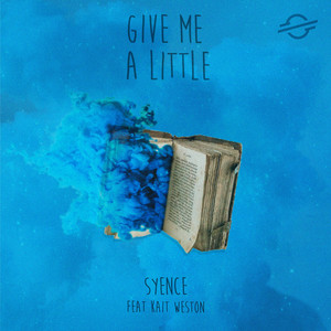 Give Me A Little