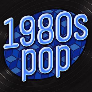1980s Pop
