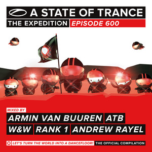 450 [Mix Cut] - Original Mix by Sebastian Brandt