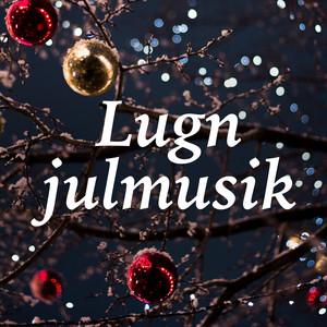Lugn Julmusik