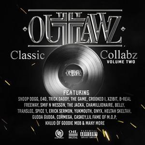 Classic Collabz, Vol. 2