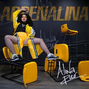 Adrenalina - Alina Rizó