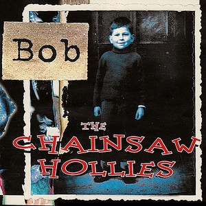 Age of Complaints by The Chainsaw Hollies