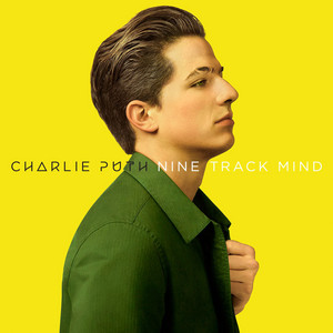 Charlie Puth feat. Selena Gomez - We don't talk anymore