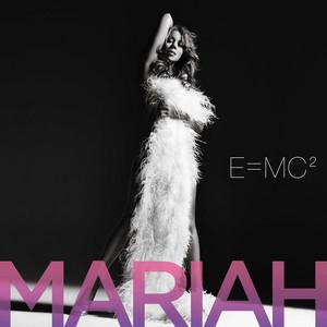 Mariah Carey – Touch My Body (Acapella)