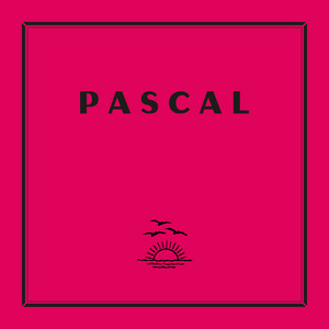 Do you love me by Pascal